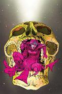 Trinity of Sin - Pandora Vol 1 Futures End Cover-1 Teaser