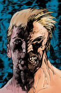 Animal Man Vol 2-4 Cover-1 Teaser
