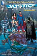 Justice League Vol 2-17 Cover-2