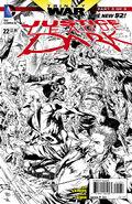 Justice League Dark Vol 1-22 Cover-3
