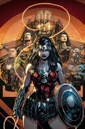 Justice League Vol 2-47 Cover-1 Teaser