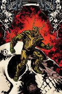 Swamp Thing Annual Vol 5-1 Cover-1 Teaser