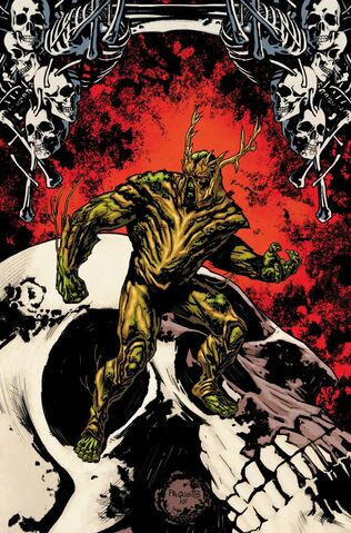 File:Swamp Thing Annual Vol 5-1 Cover-1 Teaser.jpg