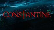 Constantine Title
