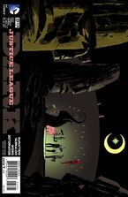 Justice League Dark Vol 1-37 Cover-2
