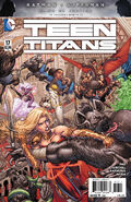 Teen Titans Vol 5-17 Cover-1