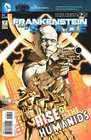 File:Frankenstein Agent of SHADE Vol 1-7 Cover-1.jpg