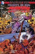 The Phantom Stranger Vol 4-16 Cover-1