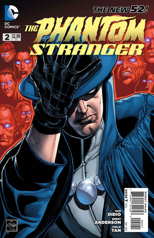 File:The Phantom Stranger Vol 4-2 Cover-2.jpg