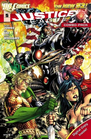 File:Justice League Vol 2-5 Cover-4.jpg