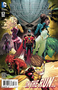 Teen Titans Vol 5-16 Cover-1