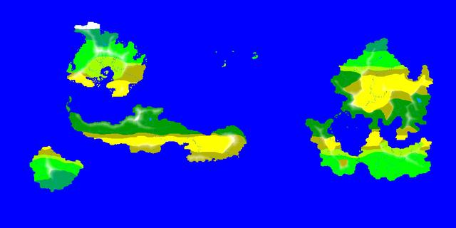 File:Wikia-Visualization-Main,shechilushoeathu.png