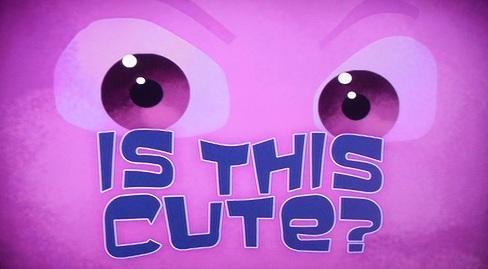 File:Is This Cute .jpg