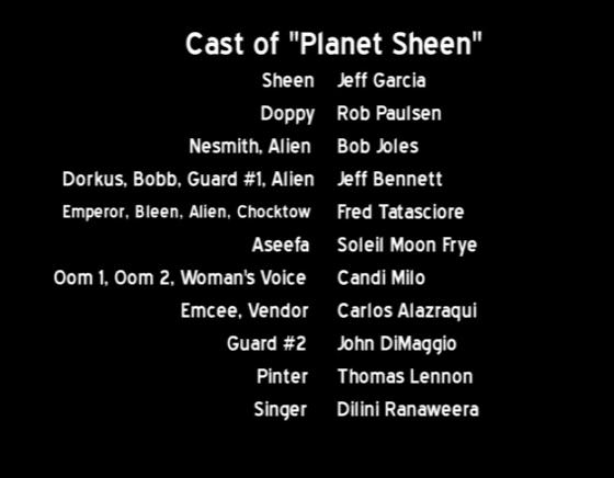 File:Castofplanetsheen.PNG