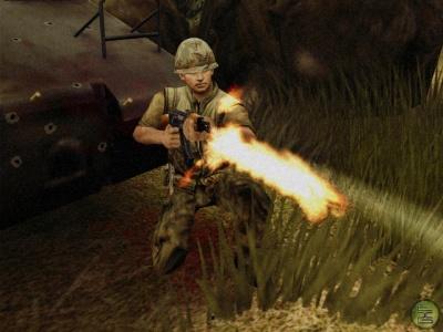 File:Caleb firing ak.jpg