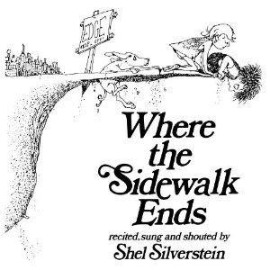 File:WhereTheSidewalkEnds-album.jpg