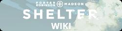 Shelter Wiki