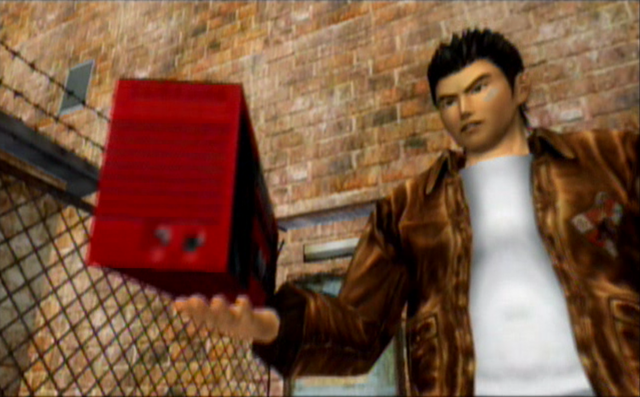 File:Ryo holding Cool Z's Stereo.png
