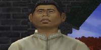 Shiquan Fu