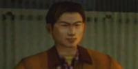 Naoyuki Ito