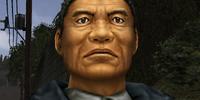 Mitsugu Nomura