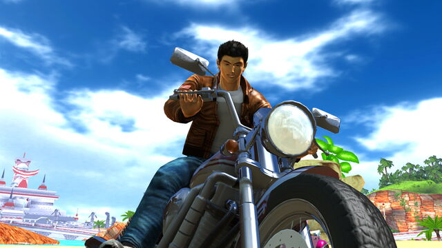 File:Ryo Hazuki in Sonic & SEGA All-Stars Racing.jpg