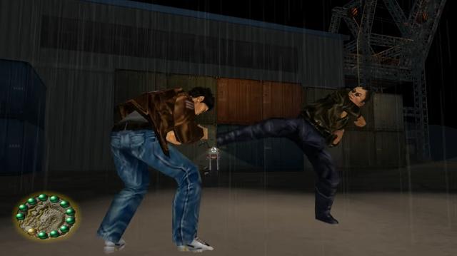 File:Shen Charlie fight 2.png