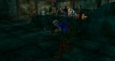 Shen2 Sneaking in F Warehouse 5