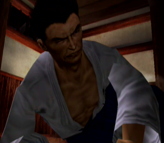 File:Iwao gives in to Lan Di's Demands.png