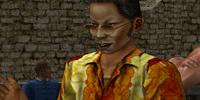 Dufu Yang