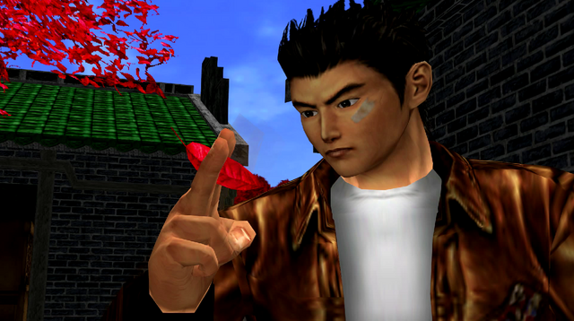 File:Shen2 Ryo catches leaf.png