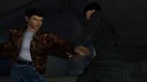 Shen Guizhang Fight Finale 3