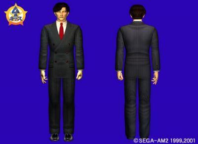 File:Guizhang Model.jpg