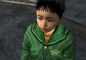 Gaowen