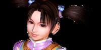 Fangmei Xun