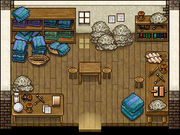 File:Mika's house interior.png