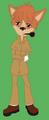Sherlock hound.png