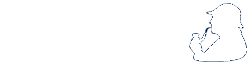Sherlock Holmes Wiki