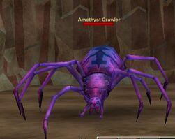 Amethyst Crawler2