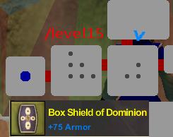 Level15-6