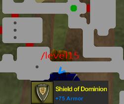Level15-2