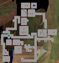 Level 6 Map