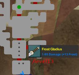 Level13-4