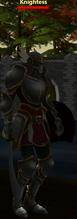 Knightess sol