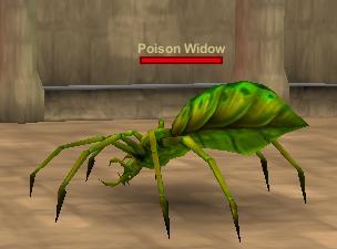 File:Poison.jpg