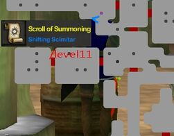 Level11-3