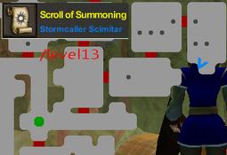 Level13-5
