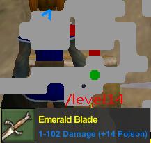 Level14-2