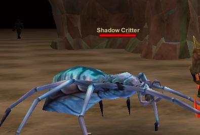 File:Shadow Critter.jpg