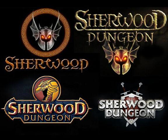File:Sherwoodlogos2.jpg